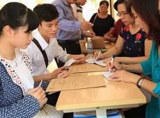 Trường Cao đẳng  Công nghệ và Ngôn ngữ  Hà Thái
