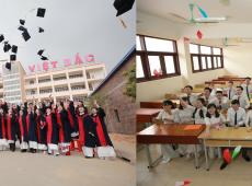 Trường Đại Học Việt Bắc