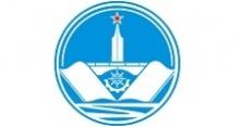 TRƯỜNG CAO ĐẲNG GIAO THÔNG VẬN TẢI ĐƯỜNG THỦY II