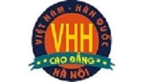 Trường Cao đẳng nghề Việt Nam - Hàn Quốc TP Hà Nội