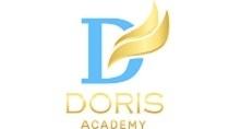 Học viện thẩm mỹ Bảo Trân Doris