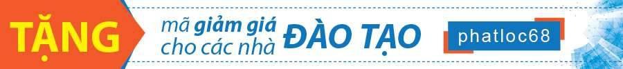 Tin đăng tuyển nổi bật Trang chủ miễn phí - B33 (admin)