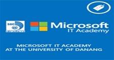 Học viện CNTT Microsoft tại ĐH Đà Nẵng