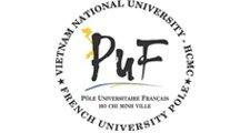 Trung tâm Đại học Pháp - Đại học Quốc gia TP. Hồ Chí Minh