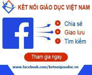 Tham gia Fanpage B41