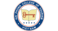 Trường Cao đẳng Du lịch Hải Phòng tuyển sinh hệ cao đẳng chính quy năm 2017, đào tạo các ngành về Du lịch.