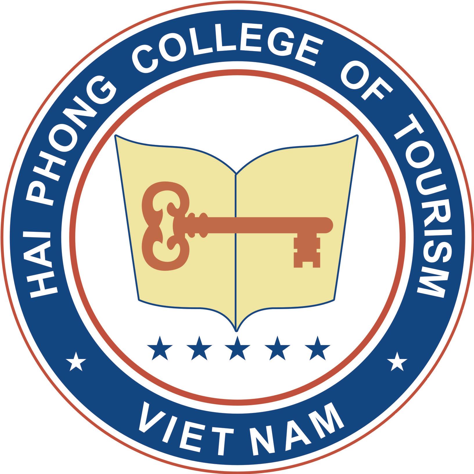 Học du lịch được cam kết bố trí việc làm tại TRƯỜNG CAO ĐẲNG DU LỊCH HẢI PHÒNG