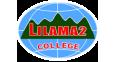 Trường LILAMA2 Học cao đẳng, trung cấp miễn phí toàn khóa - 100% Giới thiệu việc làm
