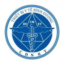 Cao đẳng, trung cấp kỹ thuật thiết bị y tế