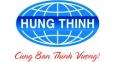 Tuyển Sinh du học Hàn Quốc kỳ tháng 9.2018 - Visa thẳng, 100% ứng viên có visa