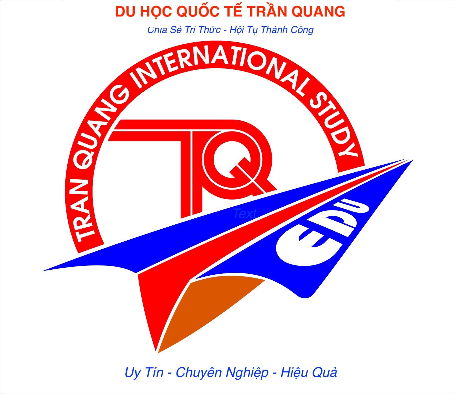 [Du Học Quốc Tế Trần Quang] - Đại Học Quốc Gia Pukyong (Hàn Quốc) tuyển sinh kỳ tháng 12/2020