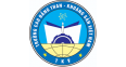 Trường CĐ Than khoáng sản Việt Nam