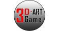 Thiết kế đồ họa 3D Game coppy