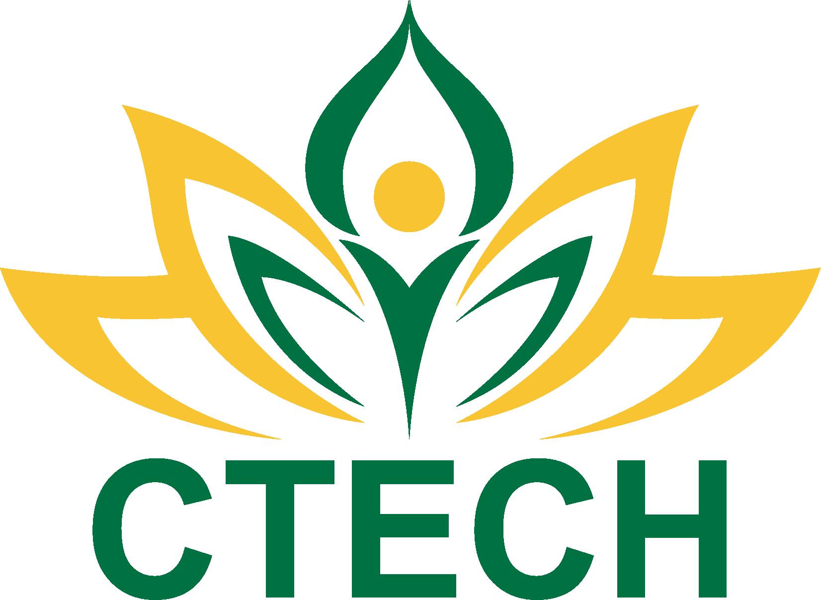 Trường Cao đẳng Kỹ thuật – Công nghệ Bách Khoa (CTECH)