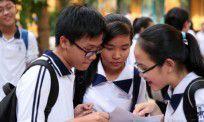 Những lưu ý về tuyển sinh lớp 10 năm 2017 tại Hà Nội