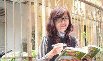 Cô Mai Phương nhận định về đề thi THPT quốc gia môn tiếng Anh năm 2017