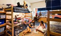 Kinh nghiệm tìm kiếm chỗ ở cho du học sinh Đức