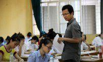 Cảnh báo: 4 trường hợp trừ điểm bài thi THPT quốc gia thí sinh nên biết trước khi thi