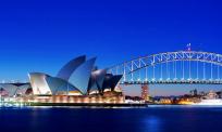 Cơ hội nhận học bổng 4.000 AUD tại Australia và New Zealand