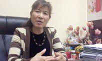 Chuyên gia Ngọc Trinh khuyên '5 bước vàng' trong định hướng chọn nghề
