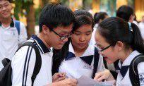 Thi vào lớp 10 TPHCM: Những lỗi sai nên tránh để không bị mất điểm