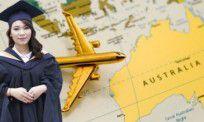 Bỏ túi kinh nghiệm du học Úc 2017
