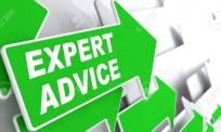 Lời khuyên của chuyên gia dành cho các thí sinh ngành Công nghệ thông tin