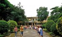 Vĩnh Tường, Vĩnh Phúc: Phụ huynh lo lắng sau vụ thực phẩm bẩn tuồn vào trường học