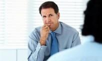 5 điều các nhà tuyển dụng đều muốn ở các ứng viên