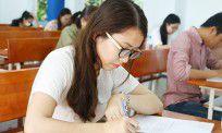 Cách tìm thí sinh cho khóa học một cách hiệu quả
