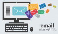 Hiệu quả của dịch vụ E-marketing cho tuyển sinh như thế nào?