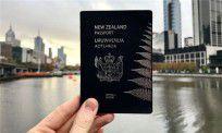 NHỮNG THẮC MẮC VỀ VISA DU HỌC NEW ZEALAND