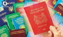KHI NÀO BẠN KHÔNG CẦN XIN VISA DU HỌC SINGAPORE?