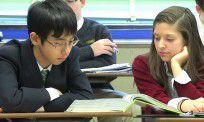 5 Lưu ý quan trọng cần ghi nhớ trước khi du học