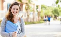 Bí quyết chọn trường để có tương lai tươi sáng