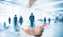 Giải pháp tuyển sinh hiệu quả khi ứng dụng marketing online vào công tác tuyển sinh