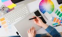 Hướng dẫn đăng tin hiệu quả giúp nhà đào tạo thu hút mọi thí sinh
