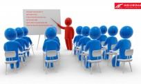 Hướng nghiệp cho học sinh lớp 12- Hướng đến tương lai