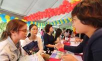 Kết nối giáo dục – Kênh tuyển sinh hàng đầu Việt Nam