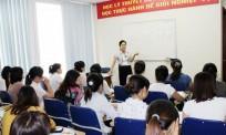 Khóa học ngắn hạn: Con đường tắt để đạt tri thức