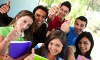 Tất tần tật những điều bạn cần biết để luyện thi đại học đạt hiệu quả cao nhất