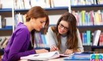 Sự cần thiết của việc luyện thi IELTS cấp tốc