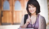 Tổng hợp những điều cần biết về luyện thi Toeic cấp tốc để thi đại học