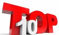 Phương án tuyển sinh của các trường đại học Top 10 Việt Nam 2015-2017