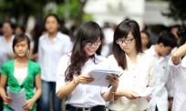 Những điều quan trọng thí sinh cần biết về quy chế tuyển sinh Đại Học