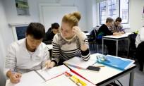 Những cách tìm khóa học ưu đãi giảm giá chất lượng