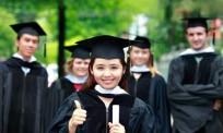 Tin tức tuyển sinh mới nhất 2018 - 9 ngành nghề HOT học xong là dễ kiếm được việc làm