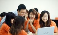 Những ưu điểm của hình thức tư vấn chọn trường online