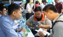 Lựa chọn mới trong công tác tư vấn tuyển sinh