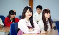 Những điều cần biết về tuyển sinh du học Hàn Quốc